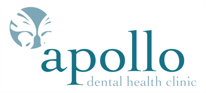 Apollo Dental Health Clinic